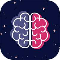 Brain Training on APKTom