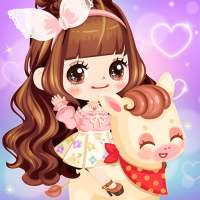 LINE PLAY - Our Avatar World on APKTom