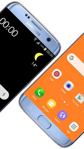 Color It : Color you wallpaper screenshot 8