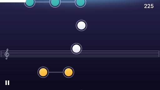Piano gratuite par Yokee screenshot 3