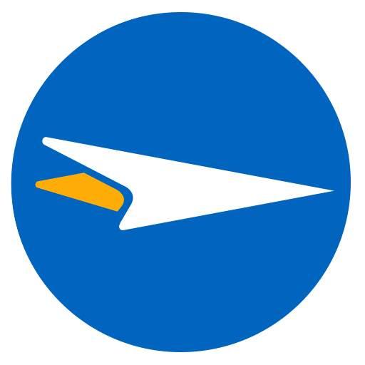 ViajaNet - Passagens aéreas para viajar barato