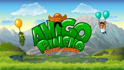 Amigo Pancho 2 10 تصوير الشاشة