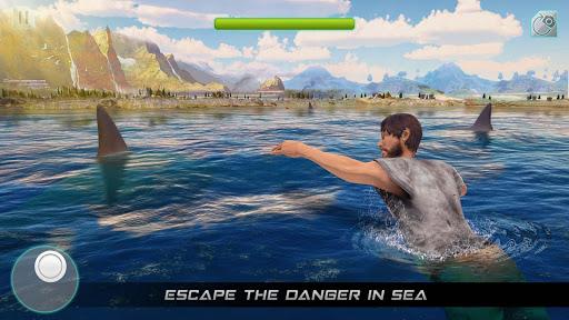 Survival Island Adventure New Survival Games screenshot 6