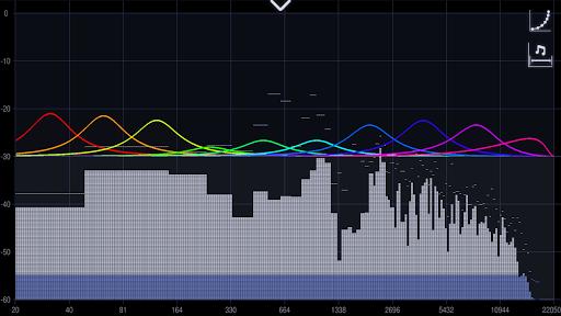 Neutron Music Player (Eval) screenshot 12