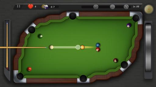 Pooking - Biliar kota screenshot 5