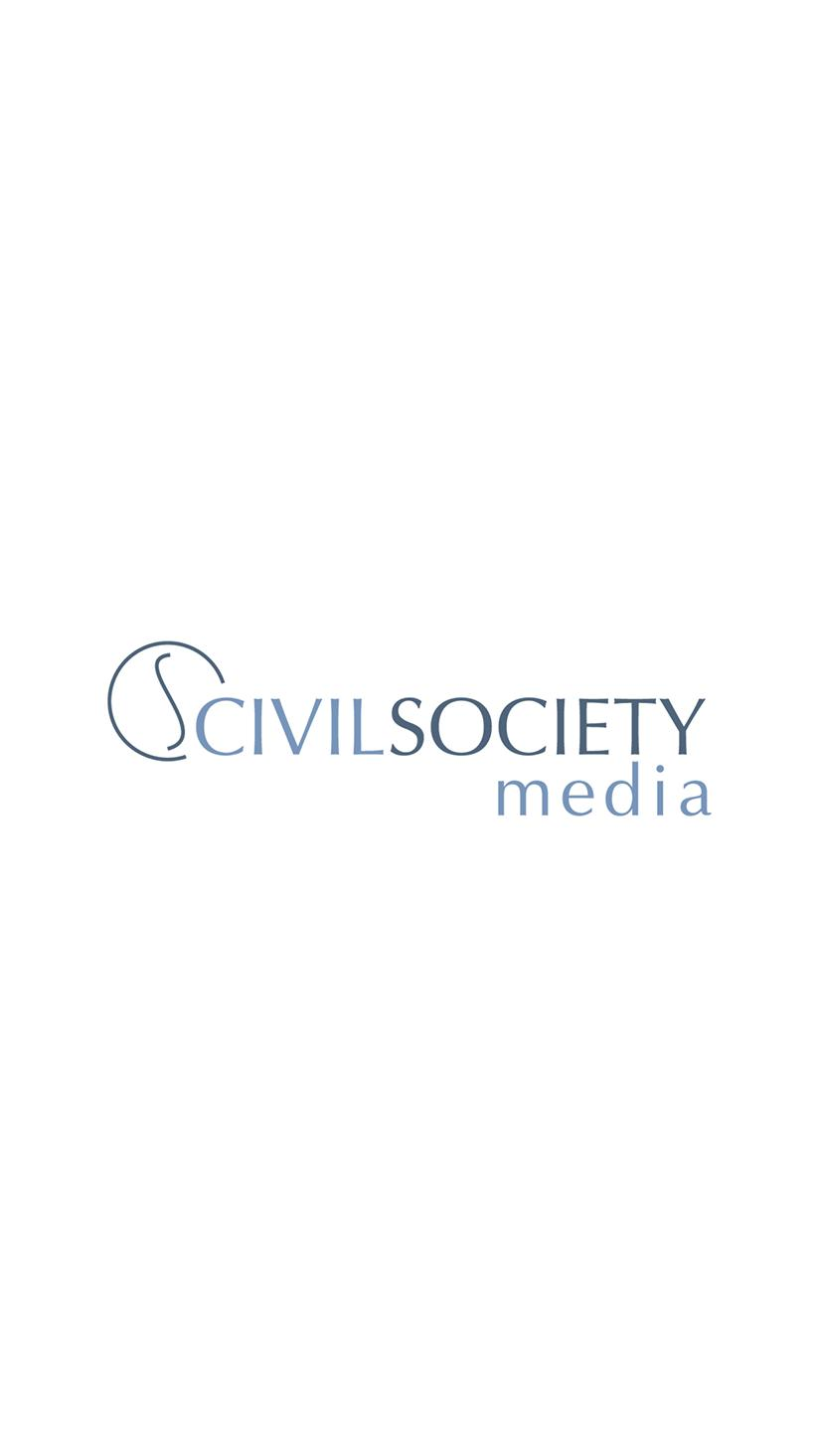 Civil Society Media Events screenshot 1