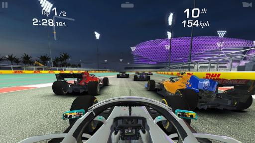 Real Racing 3 screenshot 14