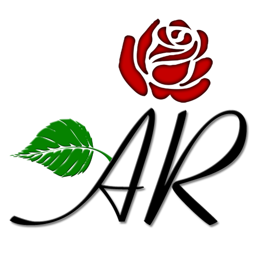 Agel Rosen icon