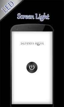 Flashlight screenshot 4