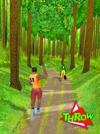 Street Chaser screenshot 17