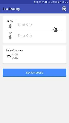 NexMoney App Wallet: Innovative Ways Of Earning... screenshot 9