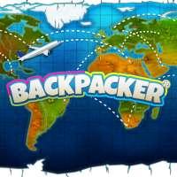 Backpacker™ on 9Apps