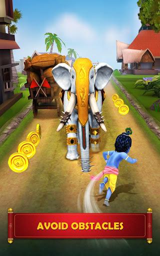 Little Krishna screenshot 17