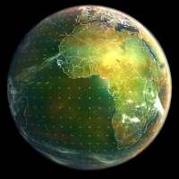 Earth Viewer on APKTom