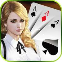 Teen Patti King on APKTom