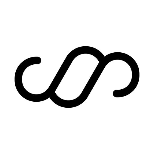StoryArt - Insta story editor for Instagram أيقونة