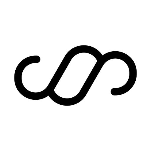 StoryArt - Insta story editor for Instagram
