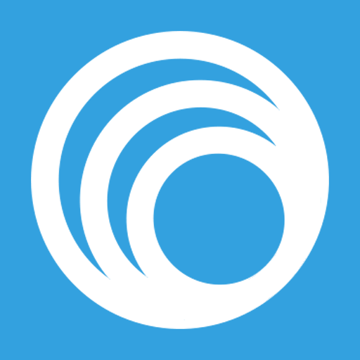 SalonCentric icon
