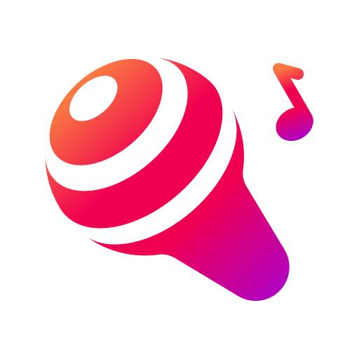 WeSing - Sing Karaoke & Free Videoke Recorder