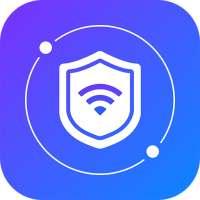 Fast VPN Secure: Fast, Free & Unlimited Proxy on APKTom
