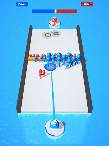 Dice Push screenshot 9