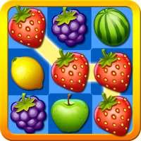 Fruits Legend on 9Apps