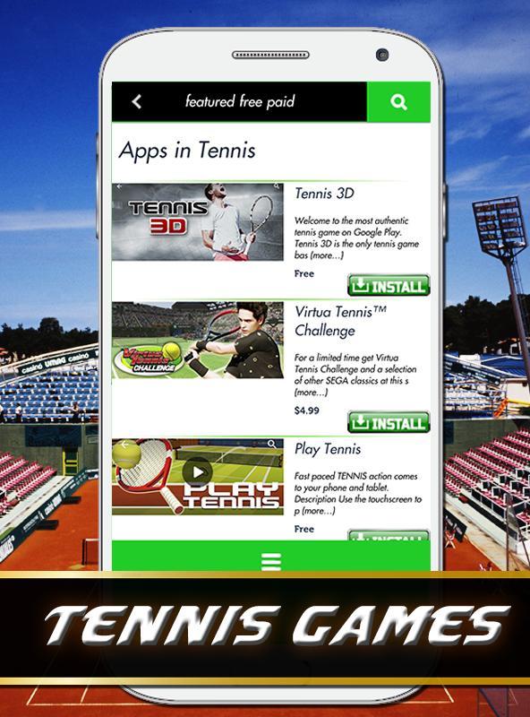 Sports Games 3 تصوير الشاشة