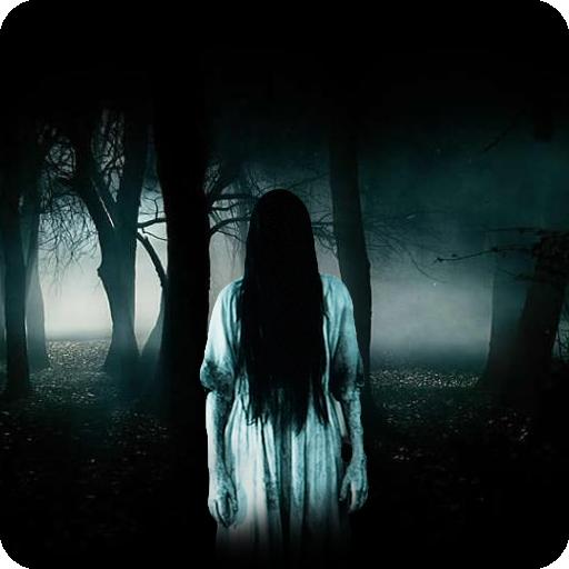 The Fear 3 : Creepy Scream House 2018 لعبة الرعب أيقونة