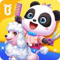 Kota Bayi Panda: Kehidupan on 9Apps
