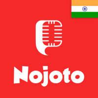 Live Event-Record Poetry Shayari Stories Video App on APKTom