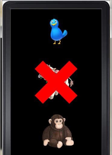 Forest Animals screenshot 3