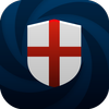 English Football Scores أيقونة