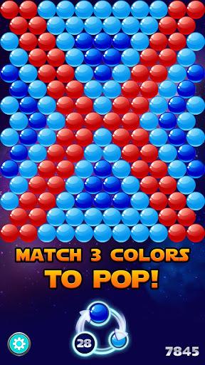 Shoot Bubble Extreme 3 تصوير الشاشة