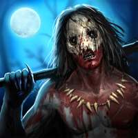 Horrorfield - Multiplayer Survival Horror Game on 9Apps