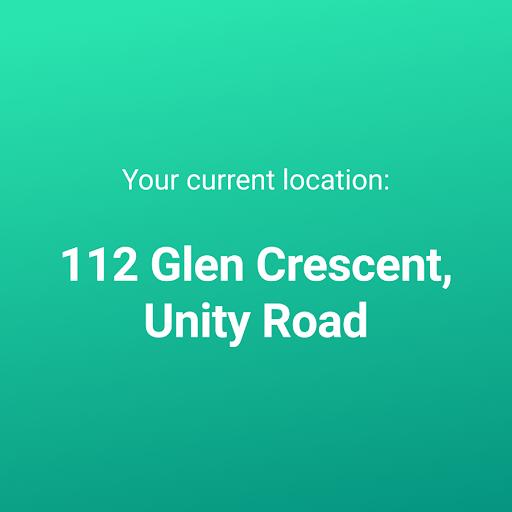 GeoZilla -家族と位置情報を共有する安心アプリ screenshot 11