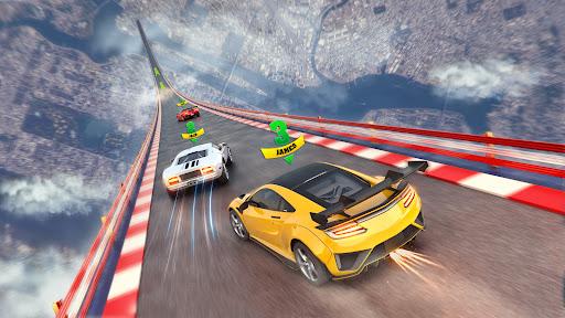 Mega Ramps - Ultimate Races screenshot 4