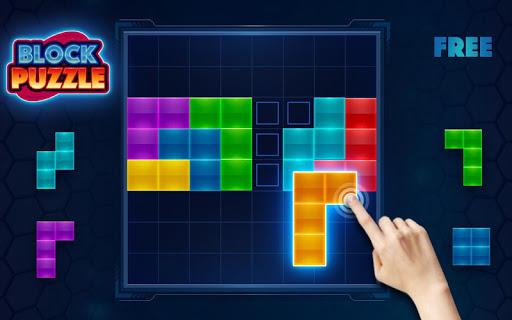 Puzzle Game screenshot 23