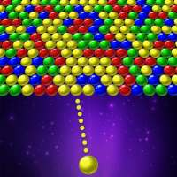 Bubble Shooter 2 on APKTom