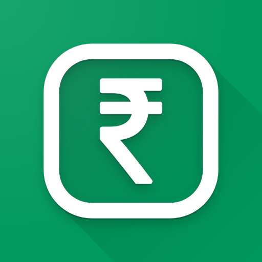 Khatagram - Super Easy Udhar Khata Ledger Book icon
