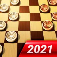 หมากฮอสออนไลน์ - Quick Checkers 2021 on APKTom