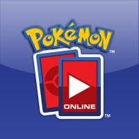 Pokémon TCG Online on 9Apps