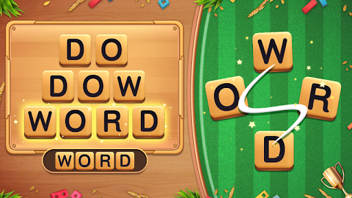Word Legend Puzzle - Addictive Cross Word Connect screenshot 6