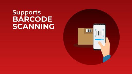 Invoicing, Billing, GST, Inventory, Accounting 9 تصوير الشاشة