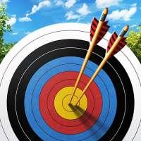 Archery on APKTom