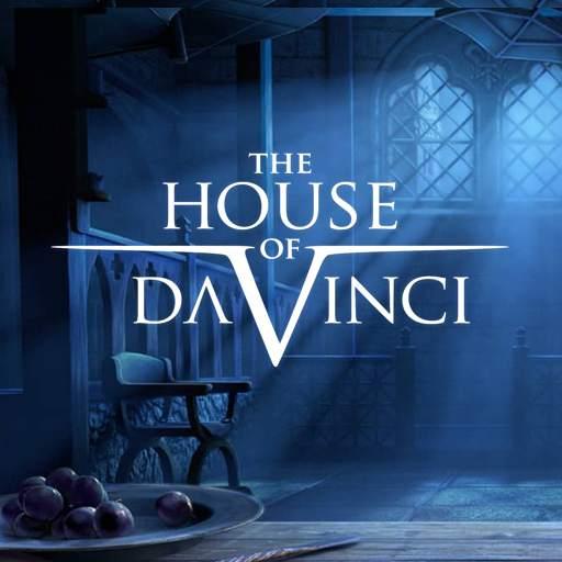 The House of Da Vinci on APKTom