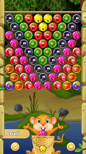 Berries Funny screenshot 5