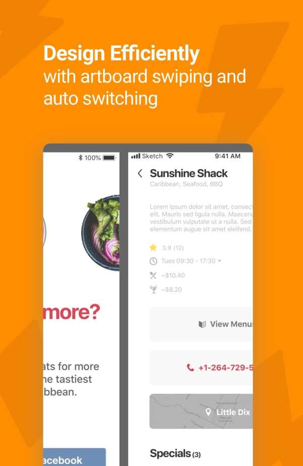 Crystal: Sketch Mirror for Android 5 تصوير الشاشة