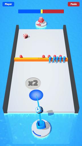 Dice Push screenshot 3
