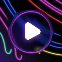 Efectum: Slow Motion Video Maker & Fast Camera on APKTom