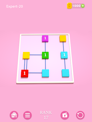 Puzzledom - classic puzzles all in one screenshot 14